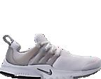 Boys' Grade School Nike Presto Casual Shoes