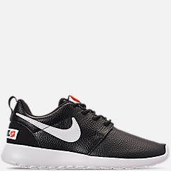 finest selection 0ea79 fd0e2 Women s Nike Roshe One Premium Casual Shoes