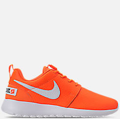 on sale b49a3 739f8 ... canada womens nike roshe one premium casual shoes 1a039 c86e0