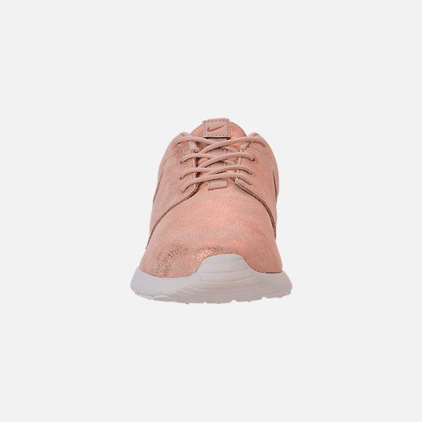 Women's Nike Roshe One Premium Casual Shoes