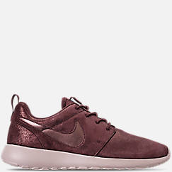 finest selection d4846 75fe6 Women s Nike Roshe One Premium Casual Shoes