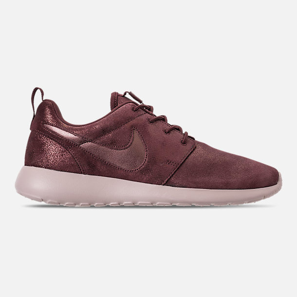 29f654228af Women's Nike Roshe One Premium Casual Shoes