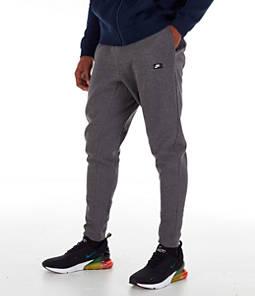 Men's Nike Sportswear Modern Jogger Pants