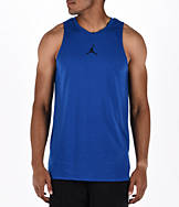 Men's Air Jordan Tech-Dry Training Tank