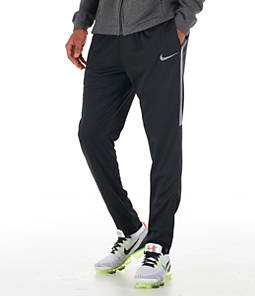 Men's Nike Dri-FIT Academy Soccer Training Pants