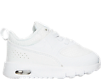 Girls' Toddler Nike Air Max Thea Casual Shoes