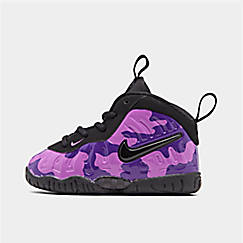 brand new b8d76 63c81 Nike Air Foamposite Shoes for Men & Kids | Finish Line