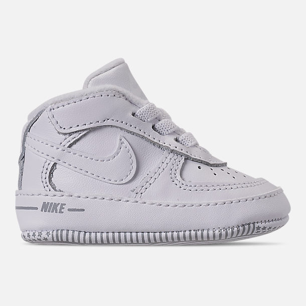 reduced nike air force one bambini arancia gituttio ee0ed 44a79