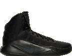 Men's Nike Hyperdunk 2016 Basketball Shoes