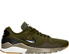 Men's Nike Zoom Pegasus 92 Casual Shoes