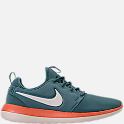 Men's Nike Roshe Two Casual Shoes