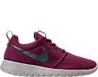 Men's Nike Roshe One SE Casual Shoes