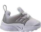 Boys' Toddler Nike Little Presto Running Shoes