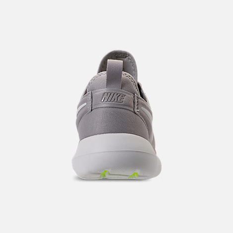 Back view of Women's Nike Roshe Two Casual Shoes