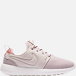 Women's Nike Roshe Two Casual Shoes