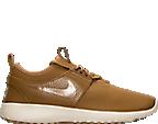 Women's Nike Juvenate Premium Casual Shoes
