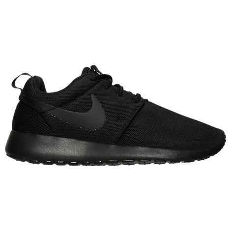 Women's Roshe One Casual Sneakers from Finish Line