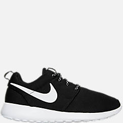new style a60c3 2dd15 Women s Nike Roshe One Casual Shoes