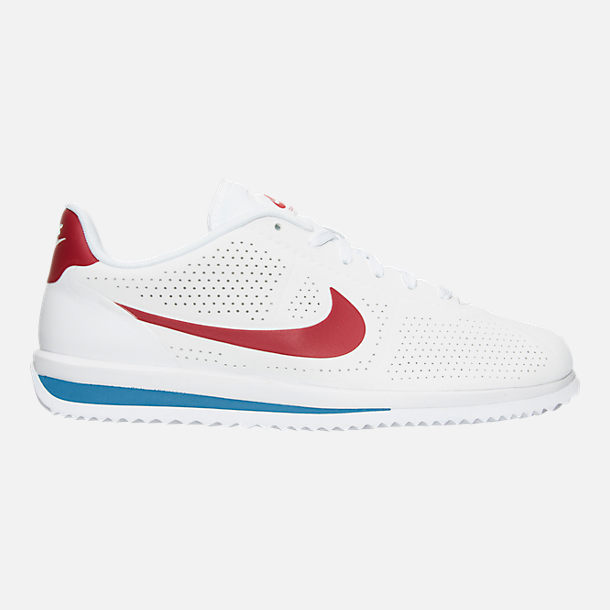 newest be821 eeaa9 Men's Nike Cortez Ultra Moire Casual Shoes