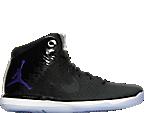 Men's Air Jordan XXXI Basketball Shoes
