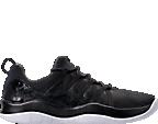 Girls' Grade School Jordan Deca Fly Premium Heiress Collection (3.5y - 9.5y) Basketball Shoes