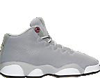 Girls' Grade School Jordan Horizon Low (3.5y-9.5y) Basketball Shoes