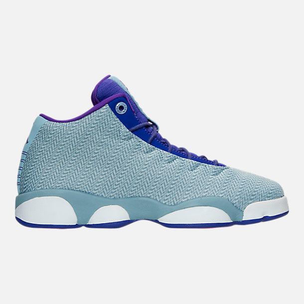 Girls  Big Kids  Jordan Horizon Low (3.5y-9.5y) Basketball Shoes ... 8301d1543bb7