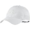 color variant White/Off White