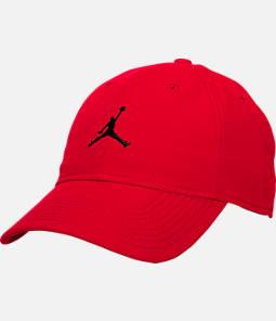 Jordan Jumpman Floppy H86 Adjustable Hat