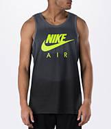 Men's Nike Air Max 95 Tank