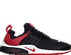 Men's Nike Presto Essential Casual Shoes