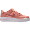 color variant Coral Stardust/Rust Pink/White