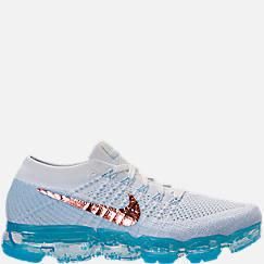 Women's Nike Air VaporMax Flyknit Running Shoes