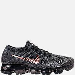 Men's Nike Air VaporMax Flyknit Running Shoes