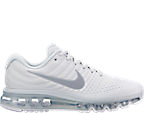 Women's Nike Air Max 2017 Running Shoes