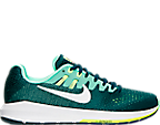 Women's Nike Air Zoom Structure 20 Running Shoes