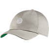 color variant Pale Grey/Pine Green/Igloo