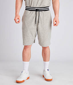 Men's Champion Life Terry Shorts