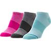 color variant Marl Blue/Pink/Grey