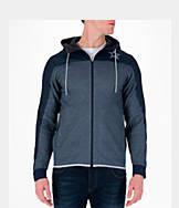 Men's Nike Dallas Cowboys NFL AV15 Winterized Full-Zip Jacket