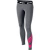 color variant Grey/Pink