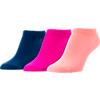 color variant Navy/Hot Pink/Light Pink
