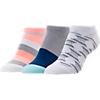 color variant Light Pink/Grey/Blue Stripe