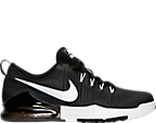 Men's Nike Zoom Dynamic Training Shoes