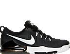 Men's Nike Zoom Dynamic Training Shoes