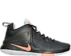 Men's Nike LeBron Zoom Witness Basketball Shoes