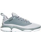 Men's Air Jordan Impact Training Shoes