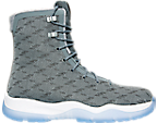 Men's Air Jordan Future Boots