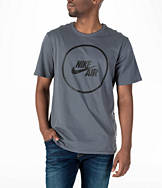 Men's Nike Air Logo T-Shirt