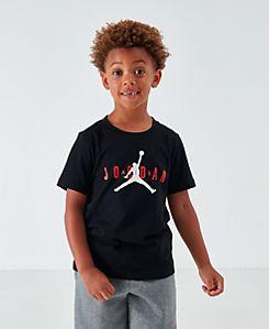 Boys' Sale Clothing | Kid's Apparel on Sale | Finish Line